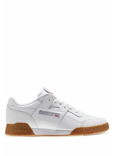 Reebok Workout Plus Renkli